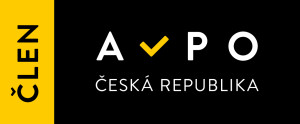 avpocr-lg-CLEN-A