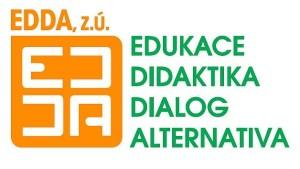 edda_logo