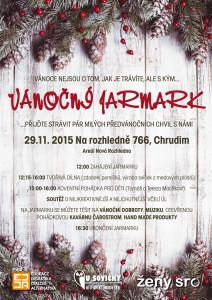 jarmark-letakA4